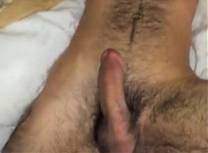 BB straight hung guys virgin ass