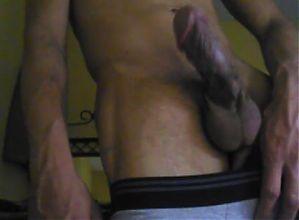 Jr. Mexico skinny 20 yold